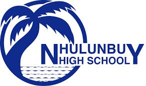 Nhulunbuy High School