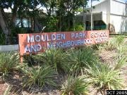 Moulden Primary School