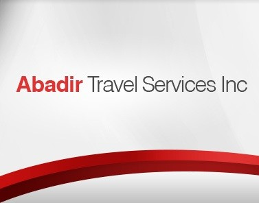 Abadir Travel Services
