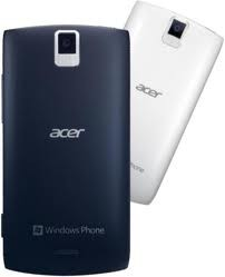 Acer Allegro Full Specifications, Features and Reviews
