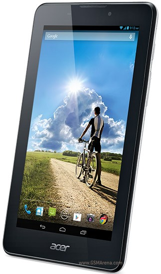 Acer Iconia Tab 7 A1 - 713