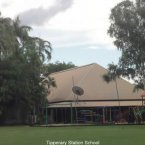Tipperary Station School