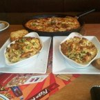 Pizza Hut Peshawar Restaurant - Menu, Contact Info
