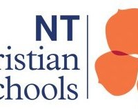 Araluen Christian School