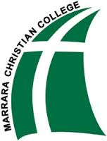 Marrara Christian School - Darwin