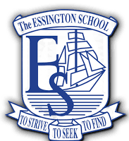 Essington School - Darwin