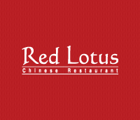 Red Lotus Restaurant