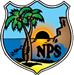 Nightcliff Primary School