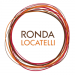 Ronda Locatelli - Atlantis The Palm