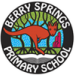 Berry Springs Primary School
