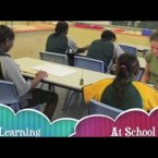 A Day In The Life of A Boarder - Marrara Christian College